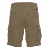 11.Meeste lühikesed püksid 11100936L tagant.jpg