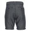12.Meeste lühikesed püksid 11101148S tagant.jpg