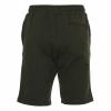 13.Meeste lühikesed püksid 11101150S tagant.jpg