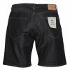 14.Meeste lühikesed püksid 11101233XXL tagant.jpg