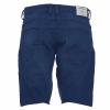 15.Meeste lühikesed püksid 11101169XL tagant.jpg