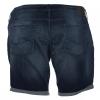 16.Meeste lühikesed püksid 11101170XXL tagant.jpg