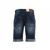 17.Meeste lühikesed püksid 11100972L tagant.jpg