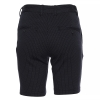 17.Meeste lühikesed püksid 11101183XS tagant.jpg