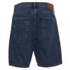 18.Meeste lühikesed püksid 11101219L tagant.jpg