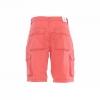 22.Meeste lühikesed püksid 11100967M tagant.jpg