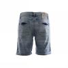 25.Meeste lühikesed püksid 11100865L tagant.jpg