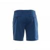 26.Meeste lühikesed püksid 11100867L tagant.jpg