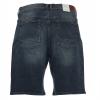 3.Meeste lühikesed püksid 11100364XXXL tagant.jpg