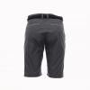 33.Meeste lühikesed püksid 11100137M tagant.jpg