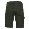 34.Meeste lühikesed püksid 11100858M tagant.jpg