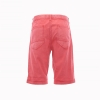 35.Meeste lühikesed püksid 11100131XXL tagant.jpg