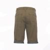 36.Meeste lühikesed püksid 11100129XXL tagant.jpg