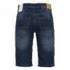 36.Meeste lühikesed püksid 11100806S tagant.jpg