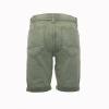 37.Meeste lühikesed püksid 11100127L tagant.jpg