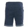 4.Meeste lühikesed püksid 11100876L tagant.jpg