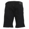 4.Meeste lühikesed püksid 11100889L tagant.jpg