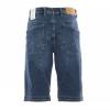 44.Meeste lühikesed püksid 11100810L tagant.jpg