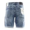 45.Meeste lühikesed püksid 11100808L tagant.jpg