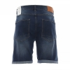 46.Meeste lühikesed püksid 11100803XL tagant.jpg