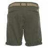 5.Meeste lühikesed püksid 11100870L tagant.jpg