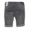 54.Meeste lühikesed püksid 11100790S tagant.jpg