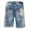 55.Meeste lühikesed püksid 11100788L tagant.jpg