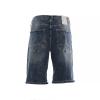 6.Meeste lühikesed püksid 11100855XXL tagant.jpg