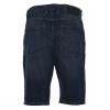 6.Meeste lühikesed püksid 11100900M tagant.jpg