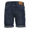 7.Meeste lühikesed püksid 11100919M tagant.jpg