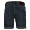 8.Meeste lühikesed püksid 11100896S tagant.jpg