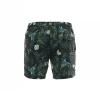 8.Meeste lühikesed püksid 11100982M tagant.jpg