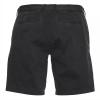 9.Meeste lühikesed püksid 11100866XXL tagant.jpg