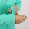 1.Naiste softshell jakk 11103008 s.jpg