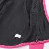 12.Naiste softshell jakk 11103016 s.jpg