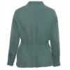 18.Naiste kevad-sügis jakk ze 11102932 t.jpg