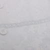 19.Naiste kevad-sügis mantel ze 11102936 m.jpg