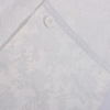 19.Naiste kevad-sügis mantel ze 11102936 muster.jpg