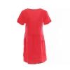 1.Marisol linane kleit Niina punane11100315SM tagant.jpg