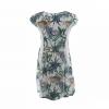 10.Linane kleit Lino valge11100318SM tagant.jpg