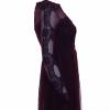 10.Naiste kleit11100533S k.jpg