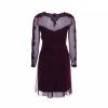 10.Naiste kleit11100533S tagant.jpg