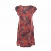 11.Linane kleit Lino punane11100321SM tagant.jpg
