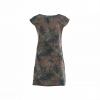12.Linane kleit Lino pruun11100314SM tagant.jpg
