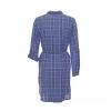 17.Naiste kleit 11100253M tagant.jpg