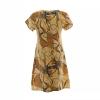 2.Marisol linane kleit nööpidega kollane11100325SM tagant.jpg