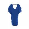 23.Naiste kleit Yasdysta11100872XS tagant.jpg
