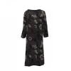 28.Naiste kleit Nulla 11100145M tagant.jpg