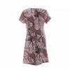 3.Marisol linane kleit nööpidega roosa11100326SM tagant.jpg