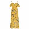 3.Naiste kleit 11102836 t.jpg